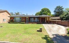 8 Templeton Road, Elderslie NSW