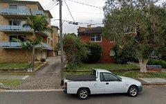 3/5 Parramatta Street, Cronulla NSW