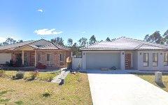 38 St Stephen Road, Blair Athol NSW