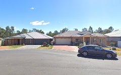 40 St Stephen Road, Blair Athol NSW