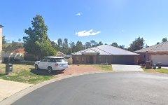 42 St Stephen Road, Blair Athol NSW