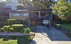 86 Sladden Road, Engadine NSW
