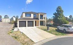 39 St Stephen Road, Blair Athol NSW