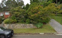 94 Sladden Road, Engadine NSW