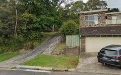 100 Sladden Road, Engadine NSW