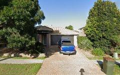32 Irvine Street, Elderslie NSW