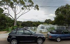 35 Laurina Avenue, Yarrawarrah NSW