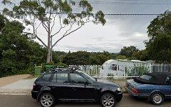 35 Laurina Avenue, Engadine NSW