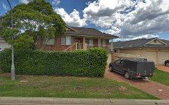 12 Ephriam Howe, Narellan Vale NSW