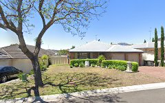 7 Coopworth, Elderslie NSW