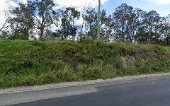 550 Burragorang Road, Glenmore NSW