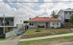 23 Blamey Avenue, Caringbah South NSW