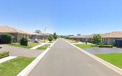 58 Adams Circuit, Elderslie NSW