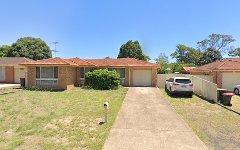 35 Drysdale Avenue, Elderslie NSW