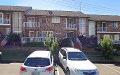 3/7 Coast Avenue, Cronulla NSW