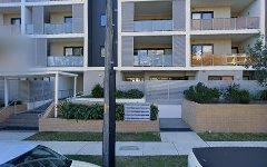 53/2-10 Tyler Street, Campbelltown NSW