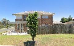 62 Greenfield Crescent, Elderslie NSW