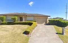 2 St Anne Place, Blair Athol NSW