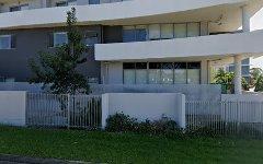 24 Tyler Street, Campbelltown NSW
