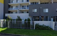 27 Tyler Street, Campbelltown NSW