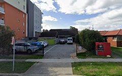 16 King Street, Campbelltown NSW