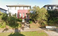200 Richardson Road, Spring Farm NSW