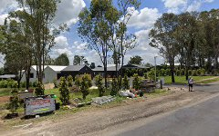 122 The Old Oaks Road, Grasmere NSW
