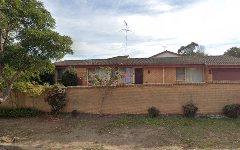 43 Denison Street, Ruse NSW