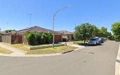11 Epsom Street, Spring Farm NSW