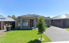 20 Runyon Street, Spring Farm NSW