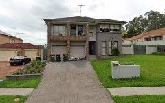 160 Mount Annan Drive, Mount Annan NSW