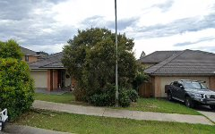 9 Rubus Avenue, Mount Annan NSW