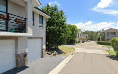2/20 Stipa Lane, Mount Annan NSW
