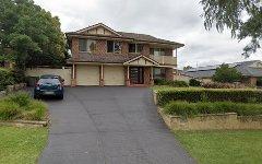 175 Mount Annan Drive, Mount Annan NSW