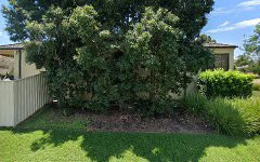 168 Mount Annan Drive, Mount Annan NSW