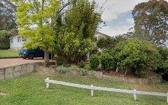 10 Immarna Avenue, Lilli Pilli NSW
