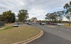 2 Keira Place, Ruse NSW