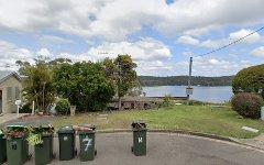 7 Randell Avenue, Lilli Pilli NSW