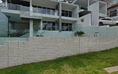 3 Randell Avenue, Lilli Pilli NSW