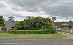 37 Waminda Avenue, Campbelltown NSW