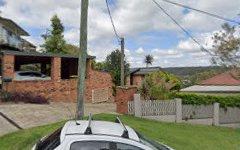 2 Randell Avenue, Lilli Pilli NSW