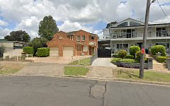 44-57 Murrandah Avenue, Camden NSW