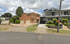 12/44 Old Hume Highway, Camden NSW