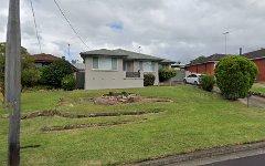 10 Valinda Crescent, Campbelltown NSW