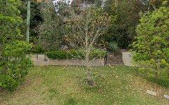 24 Immarna Avenue, Lilli Pilli NSW