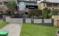 28 Immarna Avenue, Lilli Pilli NSW