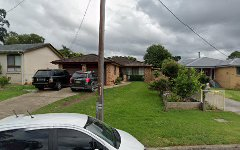 4 Valinda Crescent, Campbelltown NSW
