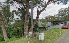34 Moombara Crescent, Port Hacking NSW