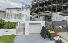 15 Gow Avenue, Port Hacking NSW