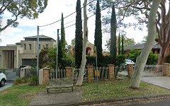 95 Lilli Pilli Point Road, Lilli Pilli NSW